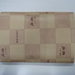 大阪の手土産の写真(大)
